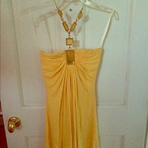Sky Dresses - Sky Brand Tunic Top